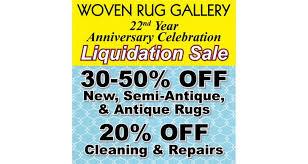 Antique Rug Appraisal Rug Appraisal Service Canton Woven Rugs Buy Clean Repair