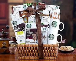 houdini gift baskets wine country gift baskets starbucks spectacular by houdini inc