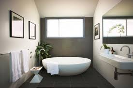 bathtubs for small spaces freestanding bathtubs small spaces astonishing contemporary small