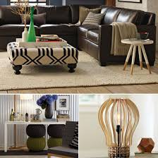 online shopping for home decoration items beautiful stylish online shopping for home decoration items for