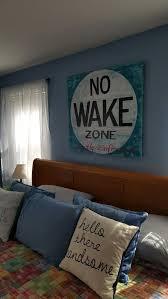 Nautical Themed Home Decor 25 Best Boat Decor Ideas On Pinterest Nautical Bedroom Boat