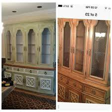 thomasville kitchen cabinets home decor ryanmathates us thomasville kitchen cabinets reviews
