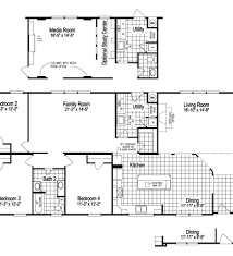 Palm Harbor Homes Floor Plans Palm Harbor Homes Gotham Floor Plans Free Home Design Palm Harbor