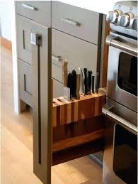 modern kitchen storage ideas kitchen storage room ideas kitchen storage design ideas