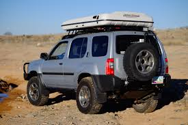 nissan xterra 2015 featured vehicle 2003 nissan xterra u2013 expedition portal
