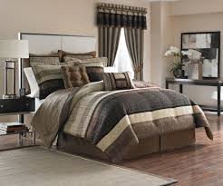amazon com 4pc solid pine queen size bed complete awesome amazon bedroom sets gallery rugoingmyway us rugoingmyway us