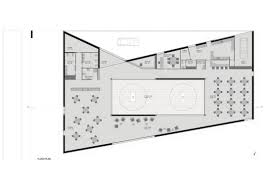 classroom floor plan generator 100 floorplan layout interior design office layout plan