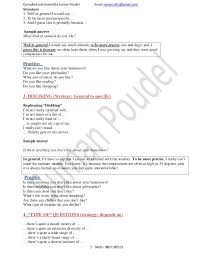 100 fan letter template formal apology letter sample