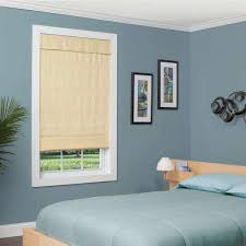 Roman Shades Valance Valance Roman Shades Shades The Home Depot