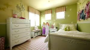 girls u0027 bedroom color schemes pictures options u0026 ideas hgtv