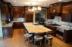 custom woodworking kitchens pittsburgh brogna designs