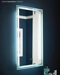 designer bathroom mirrors bathrooms design cool 73 fantastic designer bathroom mirrors