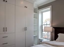 built in cabinets bedroom bedroom built in cabinets bedroom drawers design ideas pinterest