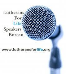 speaker bureau lutherans for speakers bureau concerts for