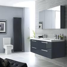 Fitted Bathroom Furniture by Gray Vanity Bathroom U2013 Artasgift Com