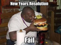 1st Of The Month Meme - memes recount the hardships of the first week sticking to new year s