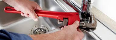 rubinetto perde acqua come smontare un rubinetto donna moderna