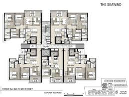 the seawind floor plan the seawind property2day com