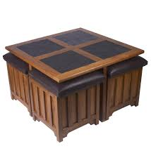 elegant center table with stools other stool galleries sunny