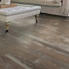 Engineered Hardwood Flooring Manufacturers Shaw Floors Chic Hickory 48 Engineered Hardwood Flooring In