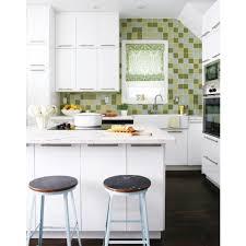 small modern kitchen design creative ideas of small modern