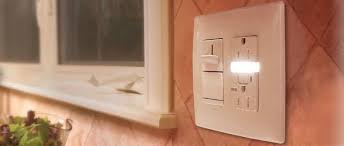wall plug night light electrical outlet nightlight combos