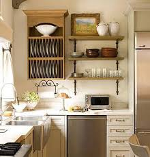 kitchen organisation ideas 12 undoubtedly smart kitchen organization ideas that will leave