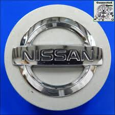nissan altima 2015 loose fuel cap 350z 370z altima maxima murano sentra versa wheel center cap oem 2
