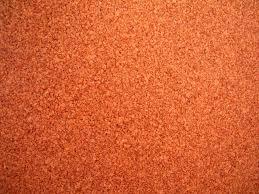 high quality orange linoleum flooring textures linoleum