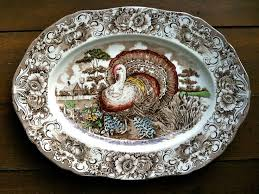 turkey platters thanksgiving 63 best china patterns thanksgiving images on china