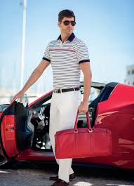 ferrari clothing men the only official ferrari clothing and accessories store in ukraine