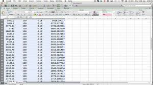 Free Debt Reduction Spreadsheet Create Debt Mortgage Credit Card Calculator In Excel Youtube