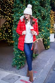 j crew black friday my black friday damage covering the bases fashion and