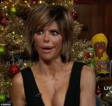 what skincare does lisa rimma use lisa rinna denies cosmetic enhancements after being asked about lips