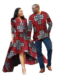 shop for african women traditional clothing at lestyleparfait com