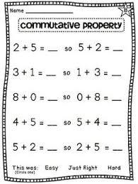 1st grade worksheets for january 1st grade math worksheets