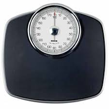 Bed Bath Beyond Bathroom Scale 100 Bed Bath And Beyond Scale Weight Watchers Kitchen