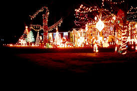 day 341 bridgewater festival of lights 365 things to do in south