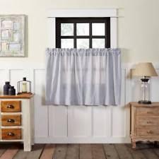 Cape Cod Curtains Cape Cod Curtains Ebay