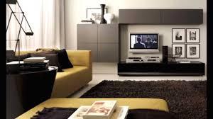 Moderne Wohnzimmer Deko Ideen 20 Fesselnd Ideen Wohnzimmergestaltung Dekoration Ideen