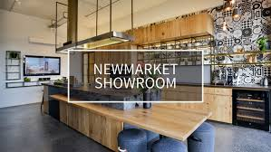 kitchens by design kitchen design for discerning clients
