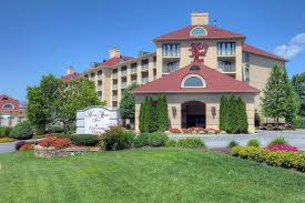 book road inn in pigeon forge hotels
