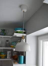 Pendant Lights For Kitchen by A Pretty Pendant Loving Here