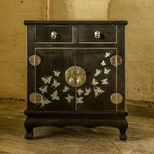 Solid Ash Bedroom Furniture by 156 Best Furniture Images On Pinterest Hand Painted Bedroom