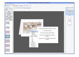 wedding invitation software how to make your own wedding invitations