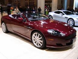 2012 aston martin rapide carbon 2012 aston martin db9 volante news reviews msrp ratings with