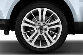 range rover rims 2017 2013 land rover range rover sport reviews and rating motor trend