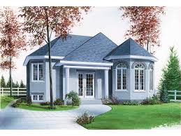 house plans with turrets small house plans with turrets house design ideas small house