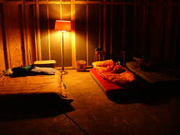 delightful mood lighting bedroom keep the romance bright with also gallery of delightful mood lighting bedroom keep the romance bright with also for