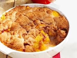 10 peach cobbler recipes for every summer occasion fn dish